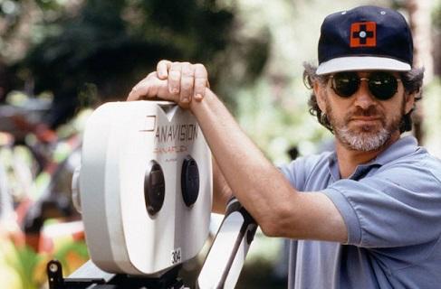 Steven Spielberg, Director | Hobby Keeper Articles