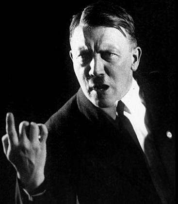 Adolf Hitler   Hobby Keeper Articles