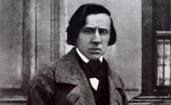 Photo By Frédéric Chopin | Hobby Keeper Articles