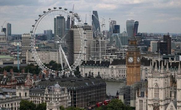 London Photo   Hobby Keeper Articles