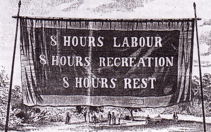Плакат 1890 | Hobby Keeper Articles