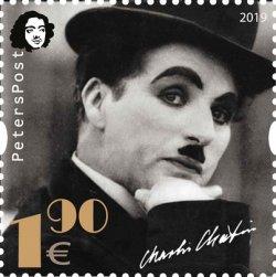 Mark Chaplin, 2019, 1 Euro 90 | Hobby Keeper Articles