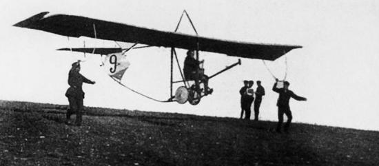 "Photo glider ""Masterart"" | Hobby Keeper Articles"