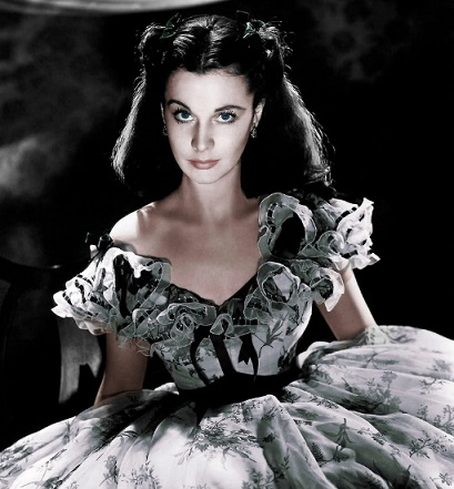 Photo By Vivien Leigh| Hobby Keeper Articles