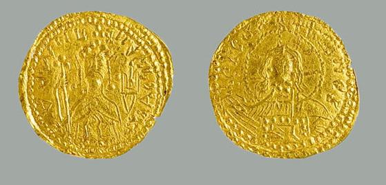 Coin Zlatnik | Hobby Keeper Articles