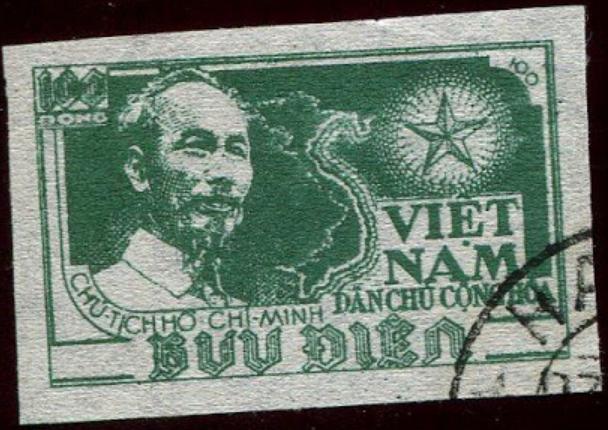Brand of Vietnam | Hobby Keeper Articles