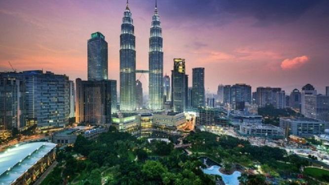 Kuala Lumpur - capital of Malaysia | Hobby Keeper Articles