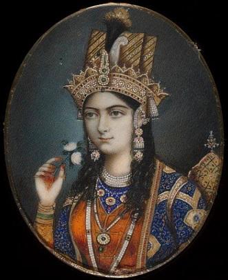 Mumtaz Mahal | Hobby Keeper Articles