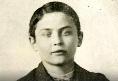 Photo Harry Houdini childhood | Hobby Keeper Articles