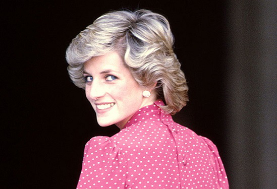 Photo by Princess Diana   Hobby Keeper Articles