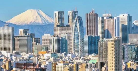 Photo Tokyo | Hobby Keeper Articles