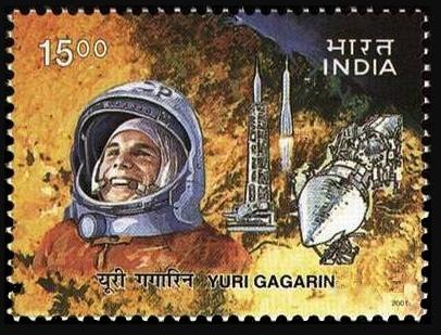 mark Gagarin India | Hobby Keeper Articles