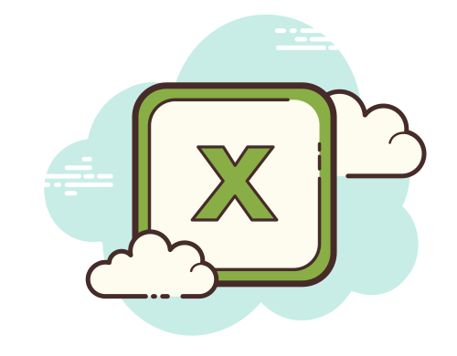 Excel to the cloud Hobbykeeper