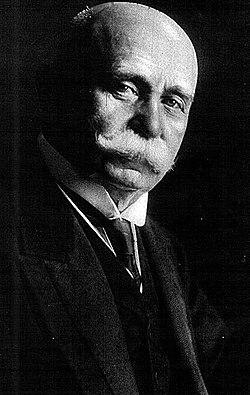 Фердинанд фон Цеппелин | Hobby Keeper Articles