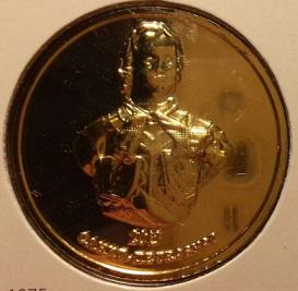 Gift coin, Saint Petersburg| Hobby Keeper Articles