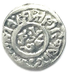 Dang Khan Janibek, 742g. Ah, the Golden Horde | Hobby Keeper Articles