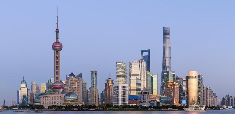 Photo Shanghai | Hobby Keeper Articles