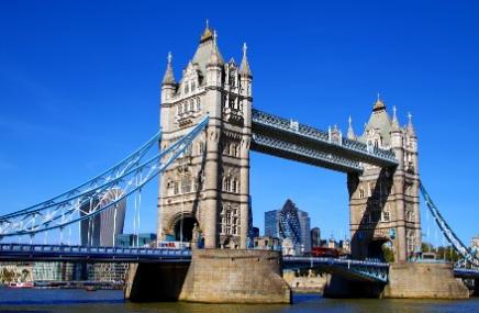 Tower Bridge   Hobby Keeper Articles