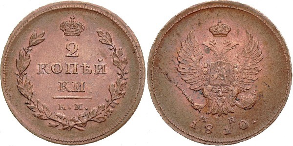 Coin Nikolai Mundt | Hobby Keeper Articles